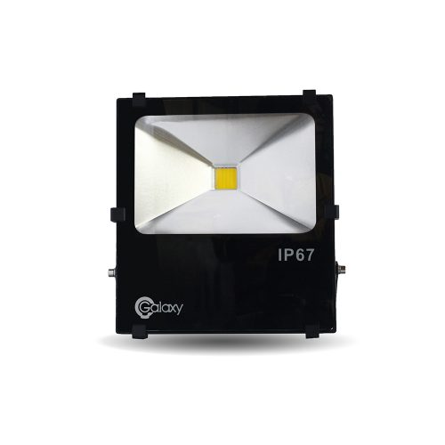 Galaxy LED Flood Light FLO08-050