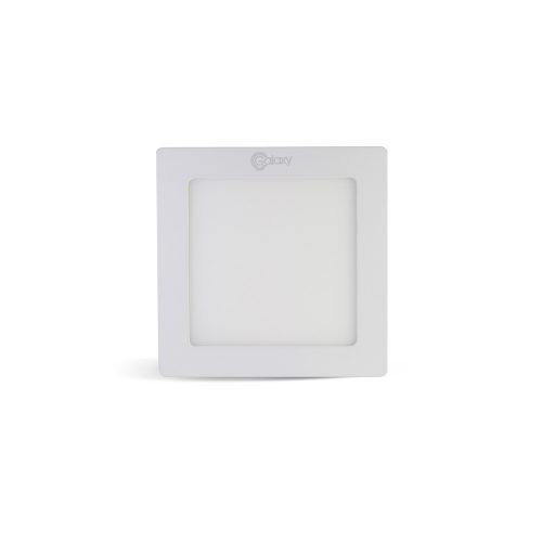 Galaxy LED Ceiling Light CEL02-012